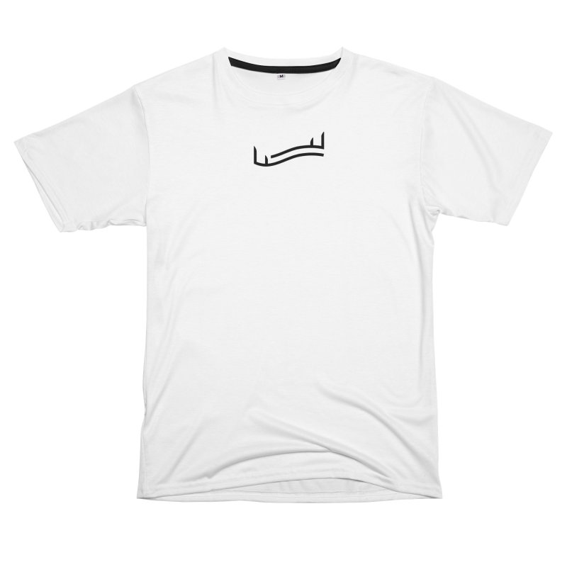 Men's None by Free Flow - Freediving related designs