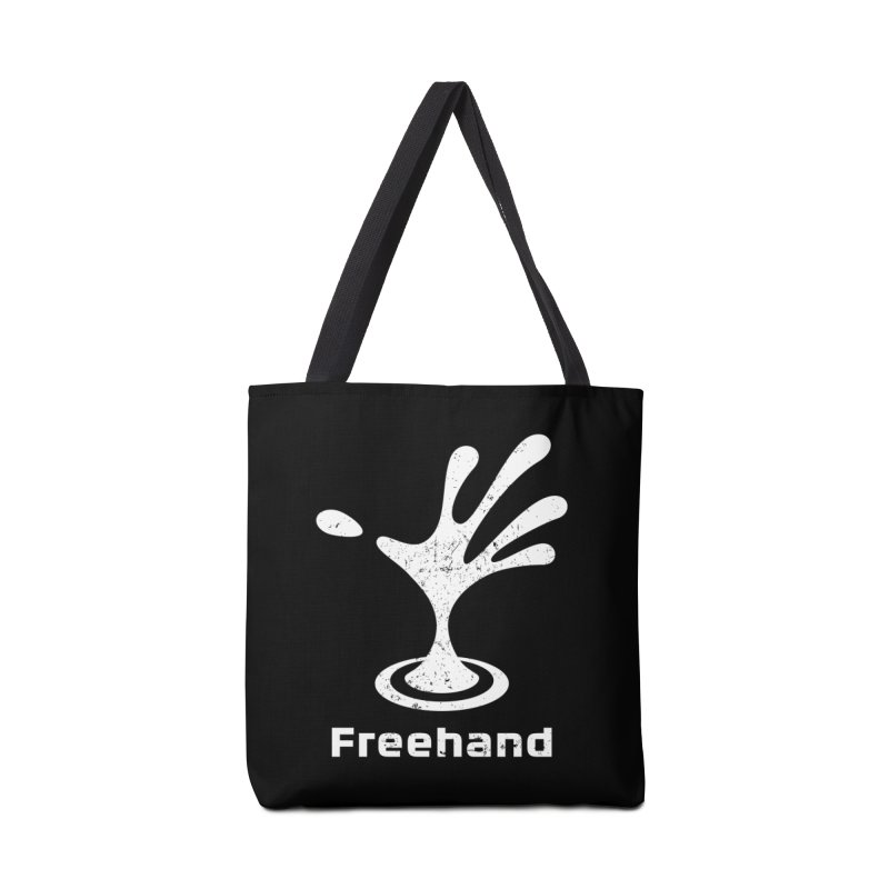 Freehand Accessories Tote Bag Bag by Freehand