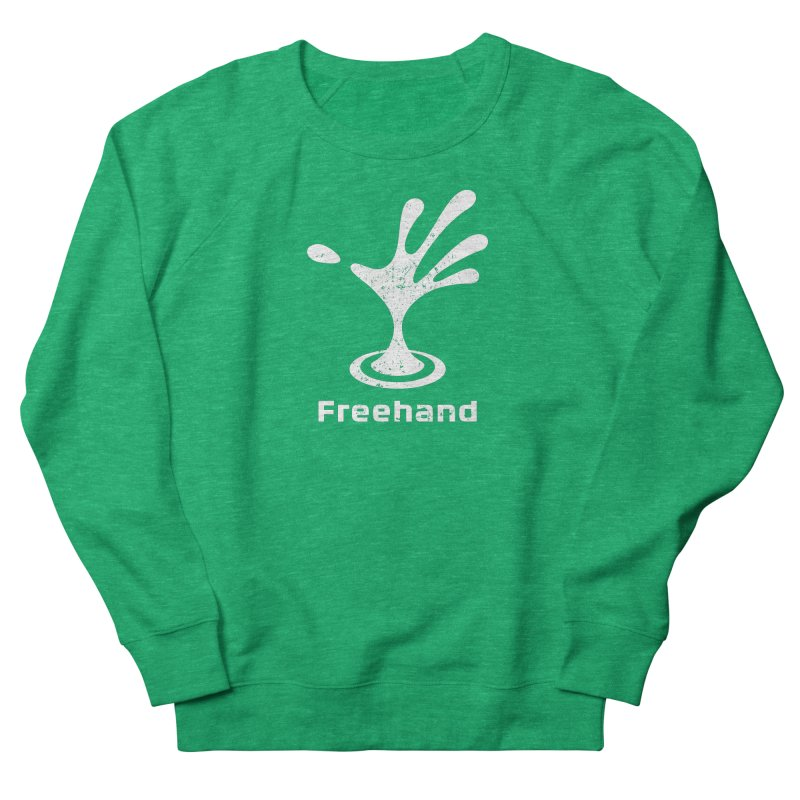 Freehand Women's Sweatshirt by Freehand