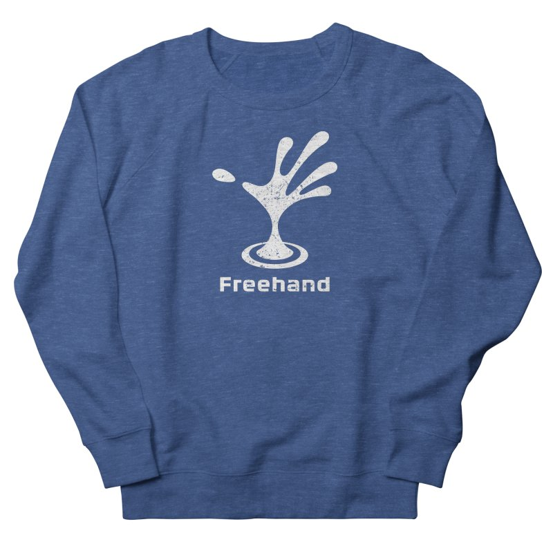 Freehand Men's Sweatshirt by Freehand