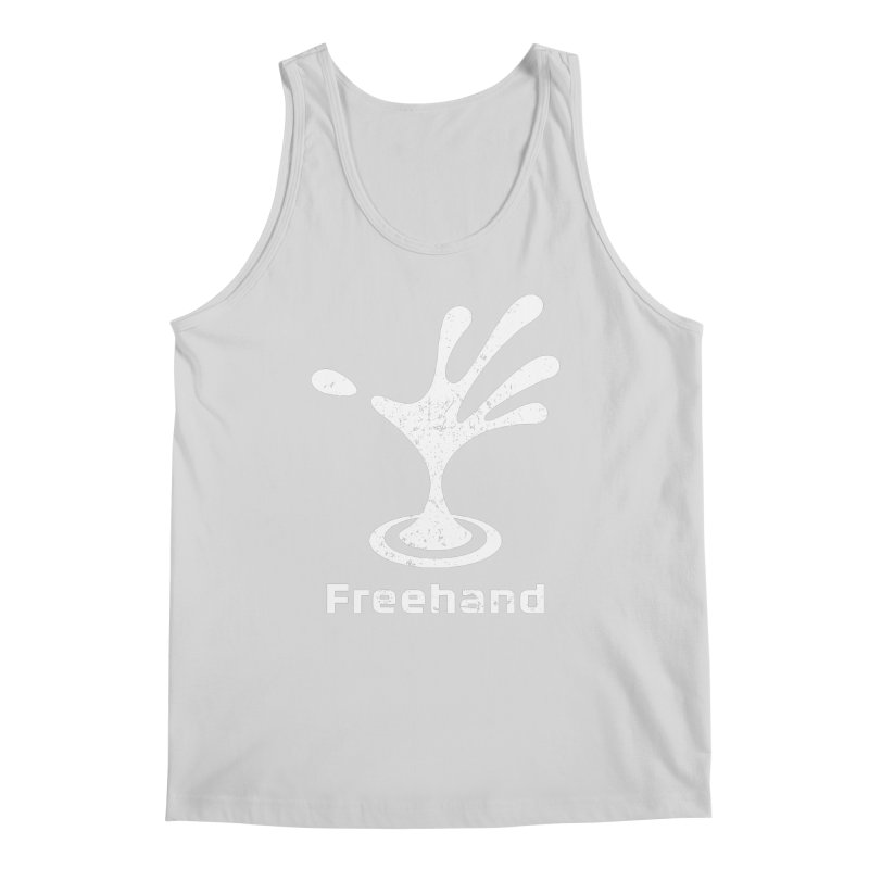 Freehand Men's Tank by Freehand