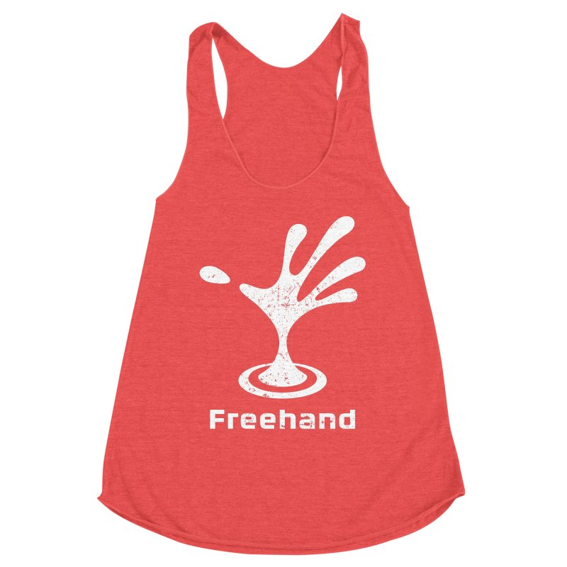 Freehand Women's Tank by Freehand