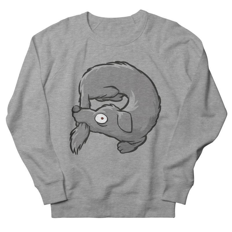 Stuck in Luck Men's Sweatshirt by Freehand