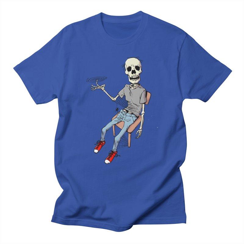 Best Fidget Ever Men's T-Shirt by Freehand