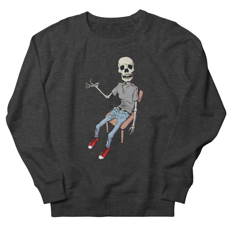 Best Fidget Ever Women's Sweatshirt by Freehand