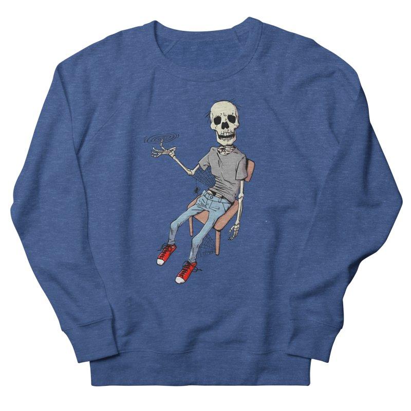 Best Fidget Ever Men's Sweatshirt by Freehand