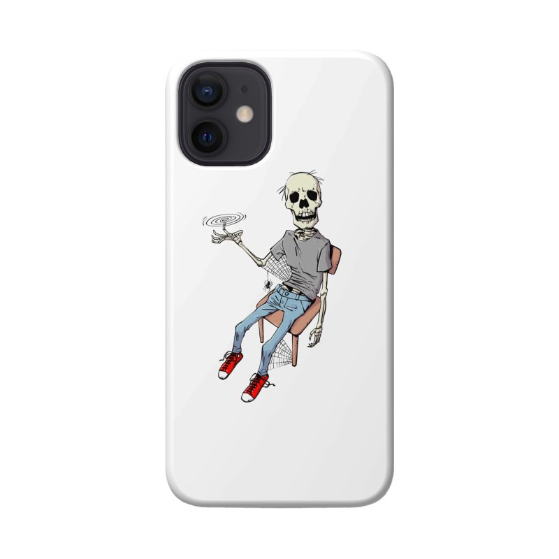 Best Fidget Ever Accessories Phone Case by Freehand