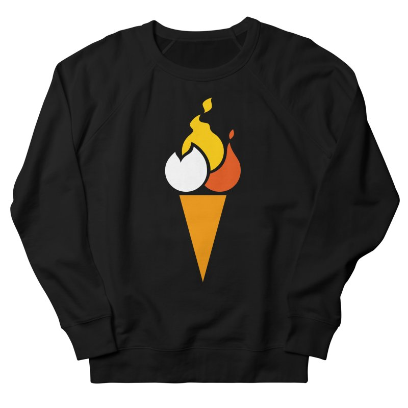 Spicecream   by Freehand