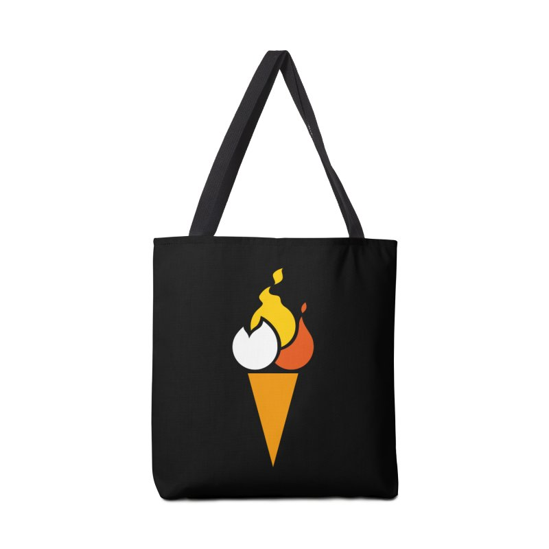 Spicecream Accessories Bag by Freehand