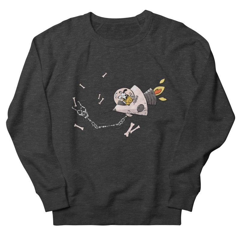 Bone Collector Men's Sweatshirt by Freehand