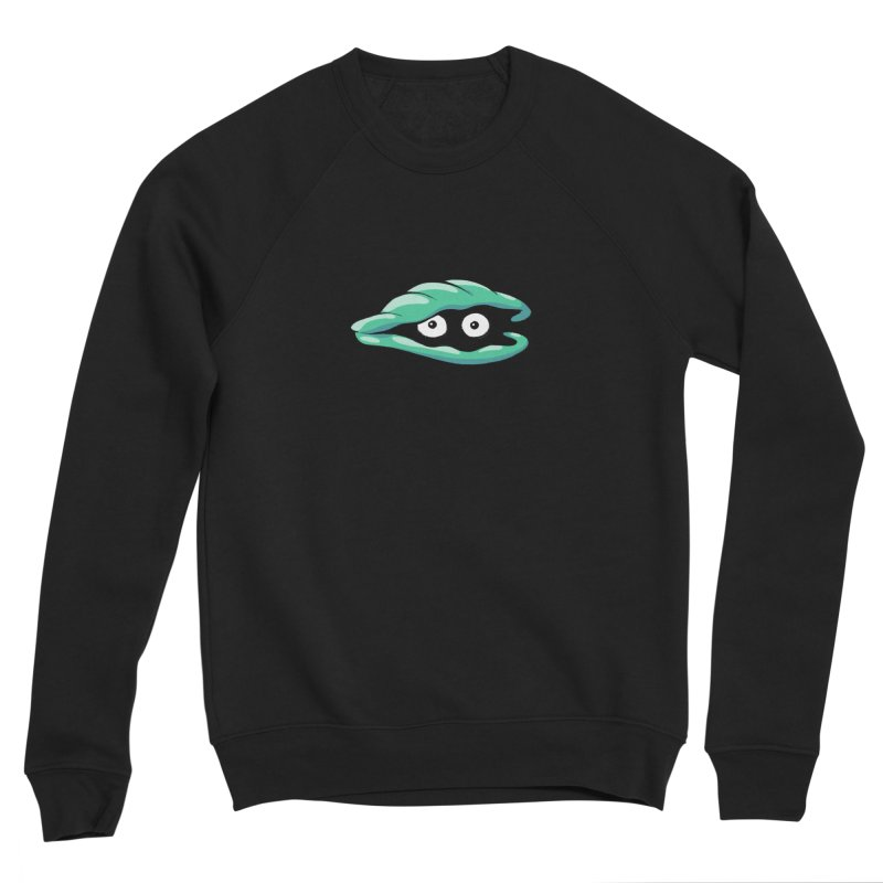 Friendly Introvert Women's Sponge Fleece Sweatshirt by Freehand