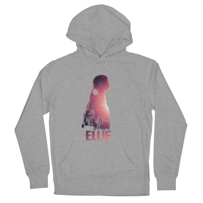 ELLIE   by freeimagination's Artist Shop