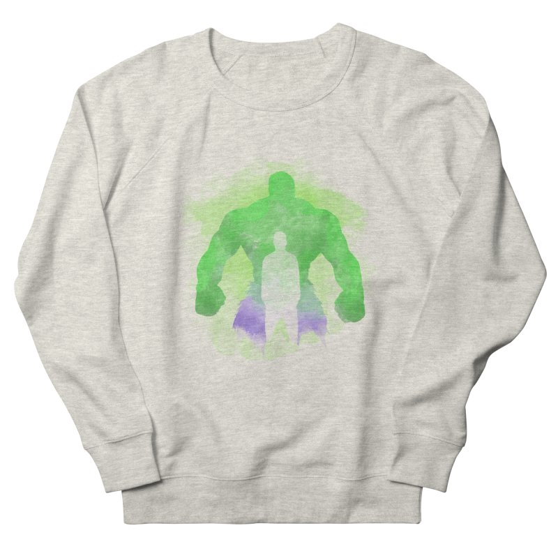 As One We Stand Men's Sweatshirt by freeimagination's Artist Shop