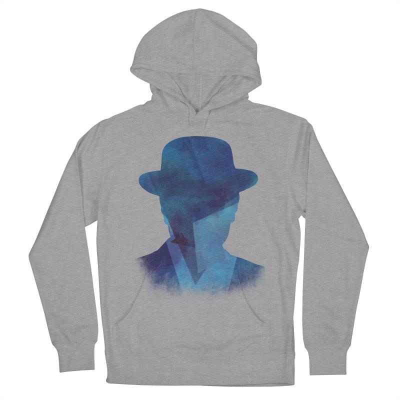 Heisenberg Women's Pullover Hoody by freeimagination's Artist Shop