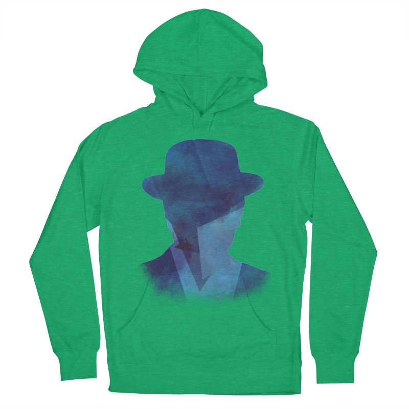 Heisenberg Men's Pullover Hoody by freeimagination's Artist Shop