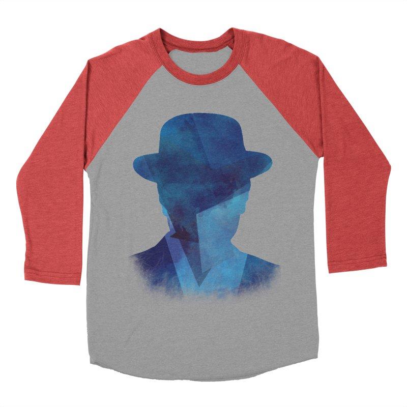 Heisenberg   by freeimagination's Artist Shop