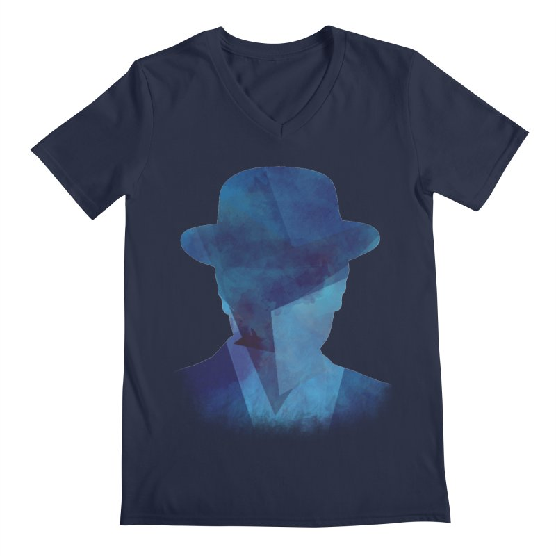 Heisenberg   by freeimagination's Artist Shop