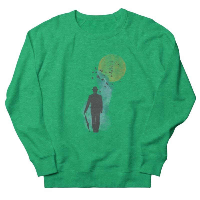 Free Birds Women's Sweatshirt by freeimagination's Artist Shop