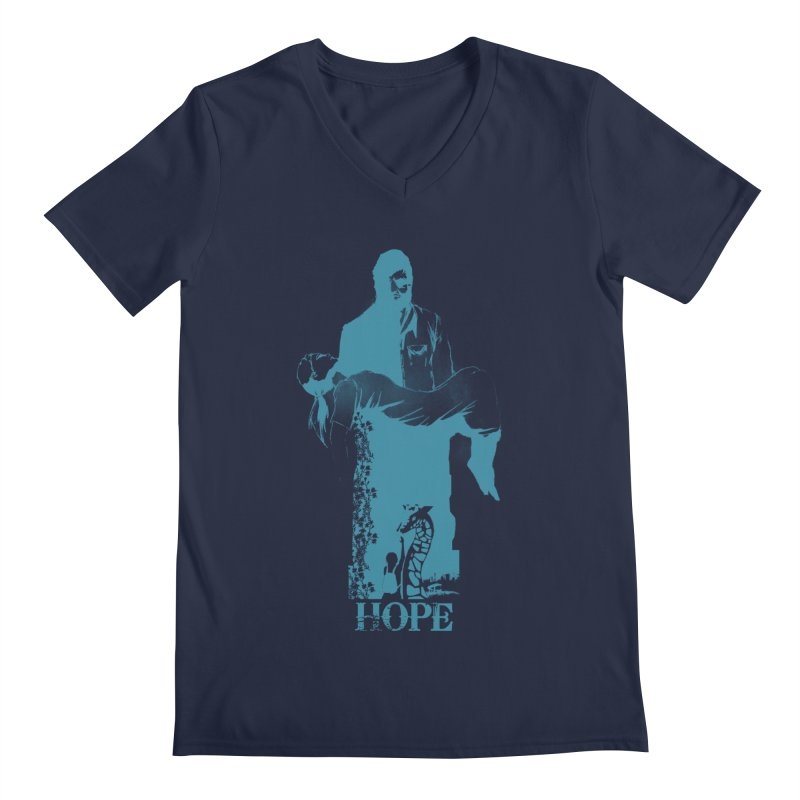 Hope   by freeimagination's Artist Shop
