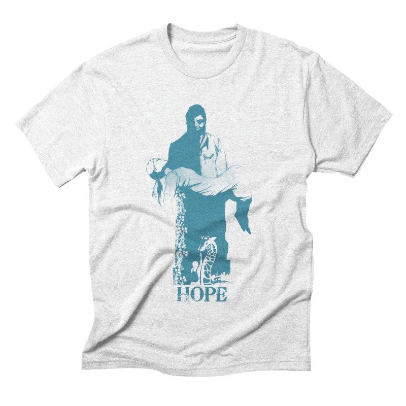 Hope   by freeimagination's Artist Shop