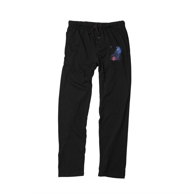 Celestial Men's Lounge Pants by Freeminds