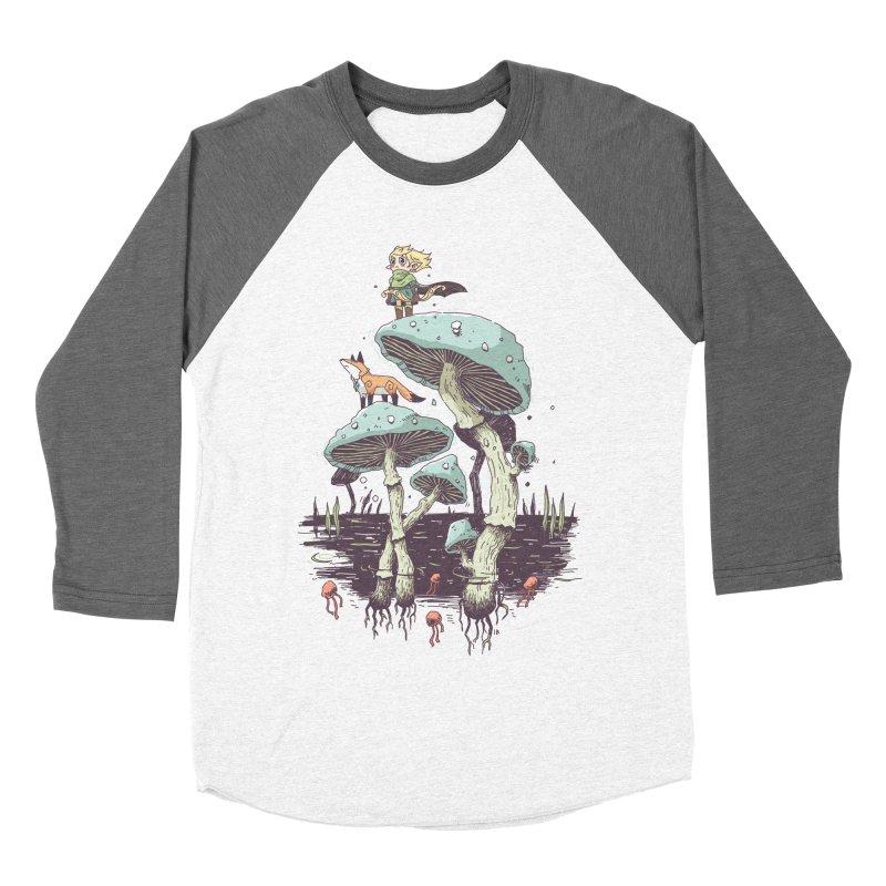 Elven Ranger   by Freeminds's Artist Shop