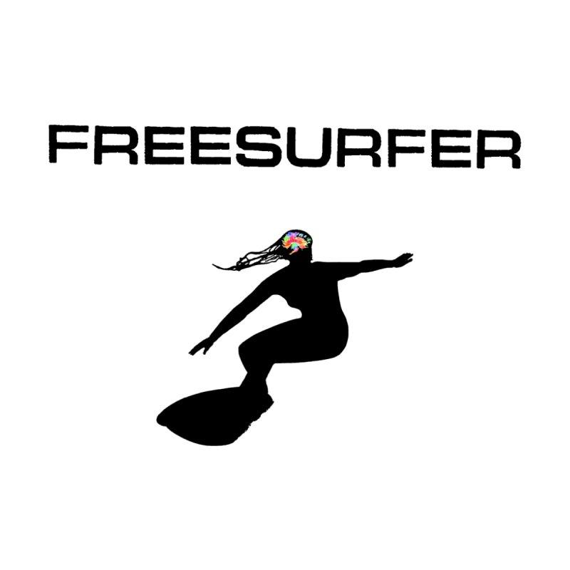 stef01-light by Free Surfer's Artist Shop
