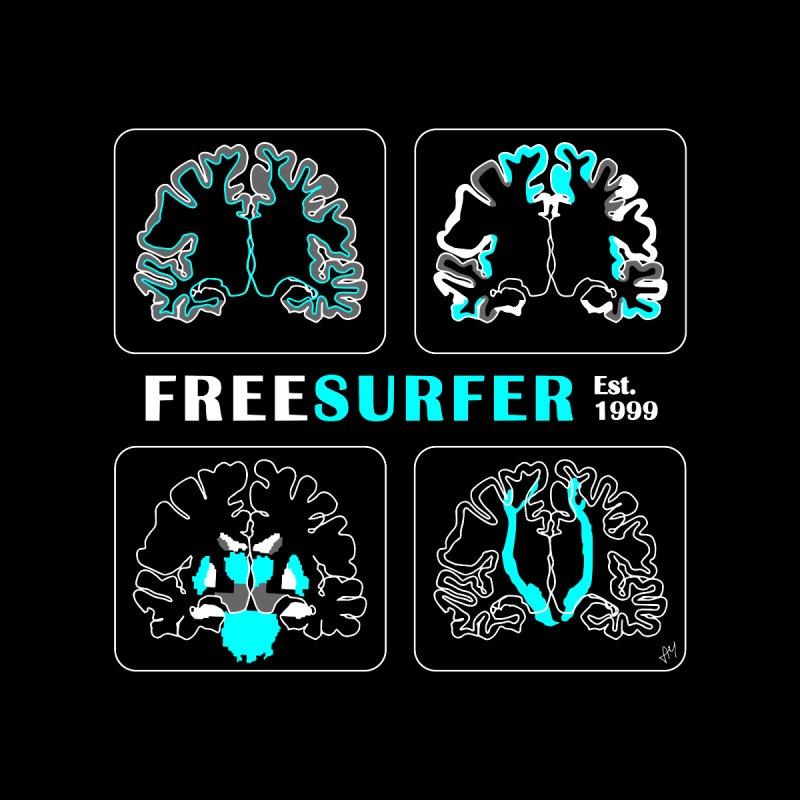 anon02-dark by Free Surfer's Artist Shop