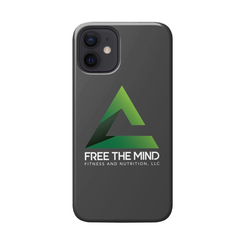 Accessories None by Free the Mind Fitness Shop