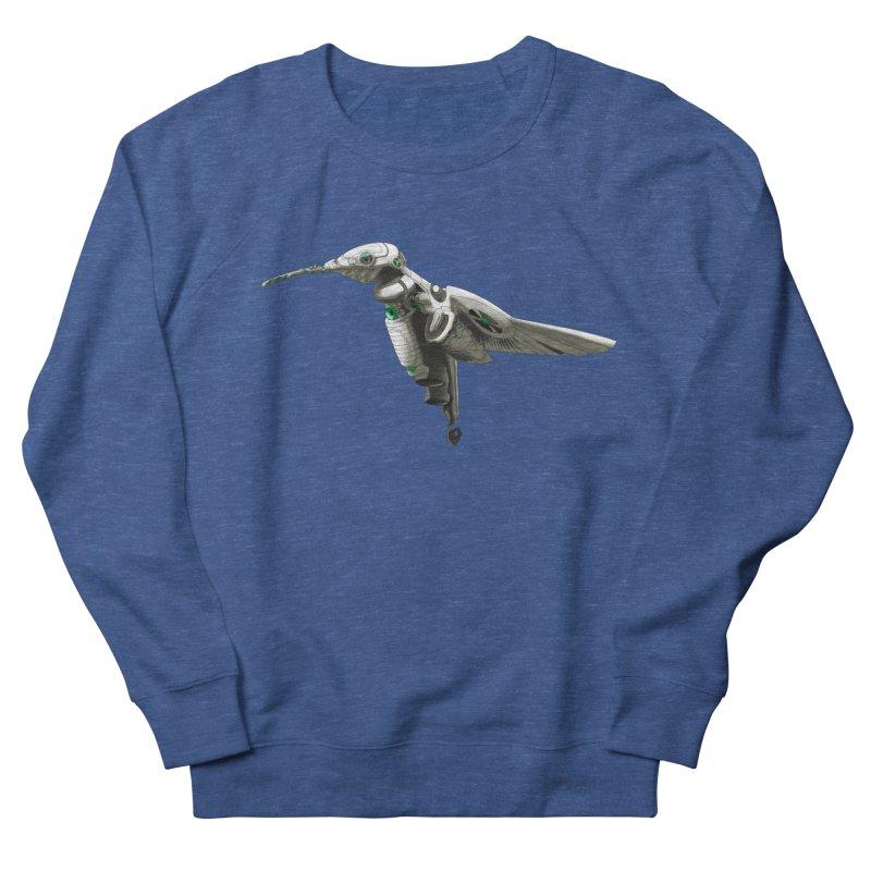 VORTX VERDE Men's Sweatshirt by Frenchi French