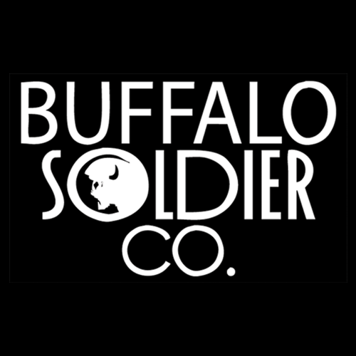 Buffalo-Soldier-Co