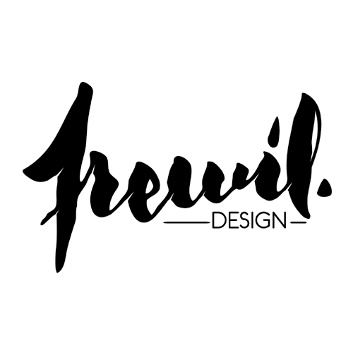 Frewil-Design
