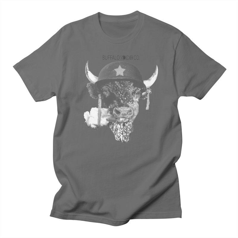NEW RECRUIT Men's T-Shirt by Frewil 's Artist Shop