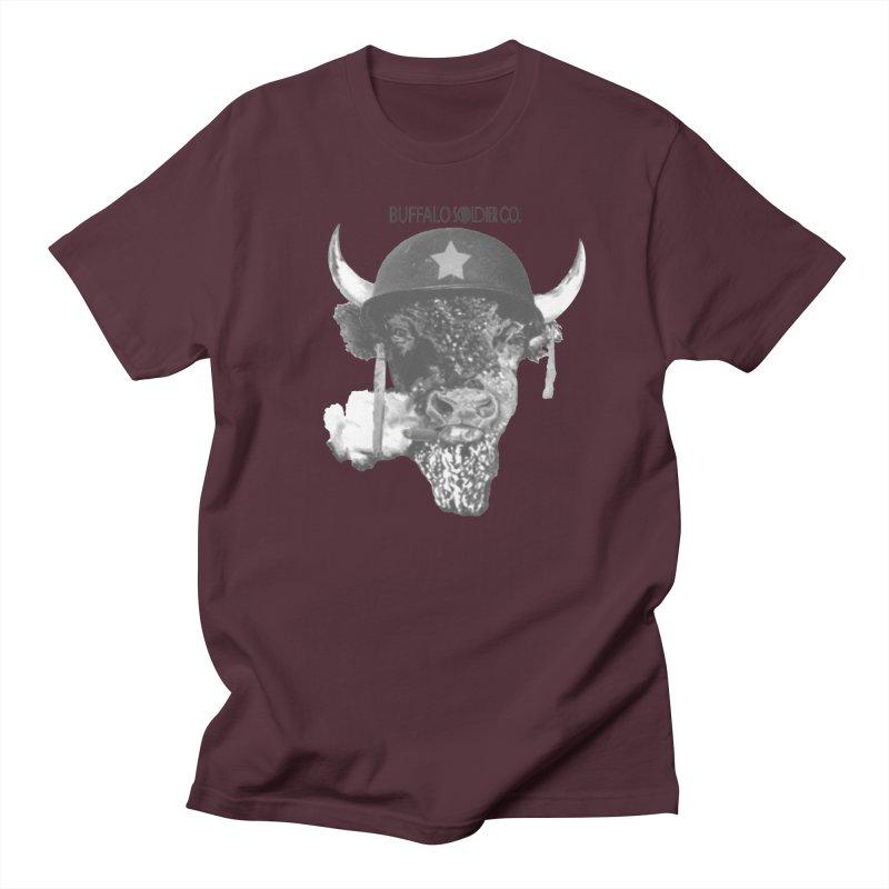 NEW RECRUIT Women's Unisex T-Shirt by Frewil 's Artist Shop