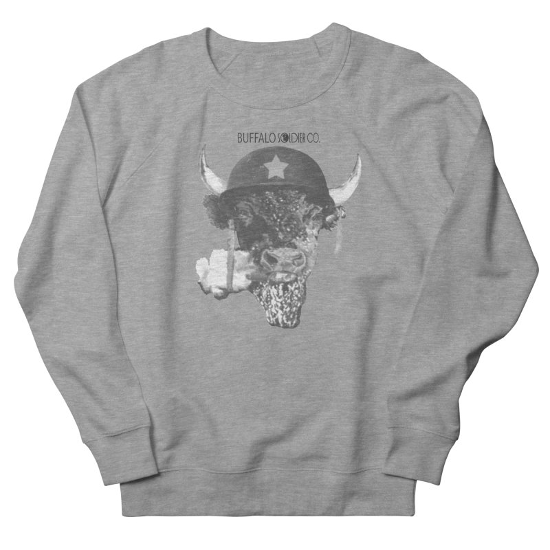 NEW RECRUIT Women's Sweatshirt by Frewil 's Artist Shop