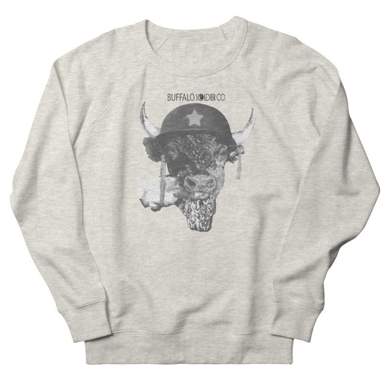 NEW RECRUIT Women's Sweatshirt by Frewil 's Artist Shop