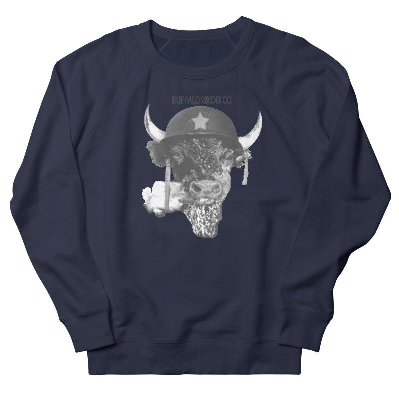 NEW RECRUIT Men's Sweatshirt by Frewil 's Artist Shop