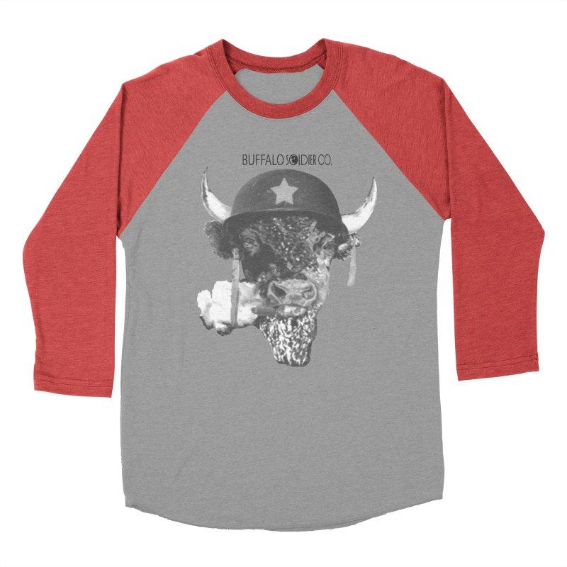 NEW RECRUIT Women's Baseball Triblend T-Shirt by Frewil 's Artist Shop