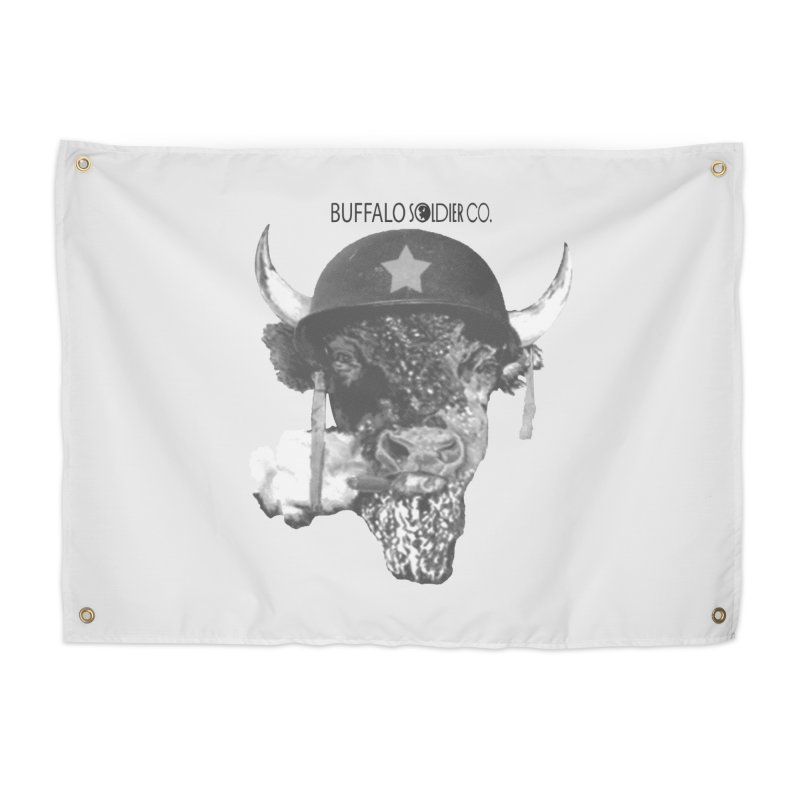 NEW RECRUIT Home Tapestry by Frewil 's Artist Shop