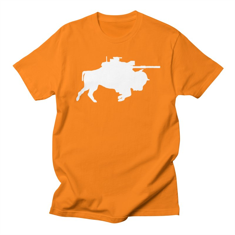 Classic Buffalo Soldier Co.    by Frewil 's Artist Shop