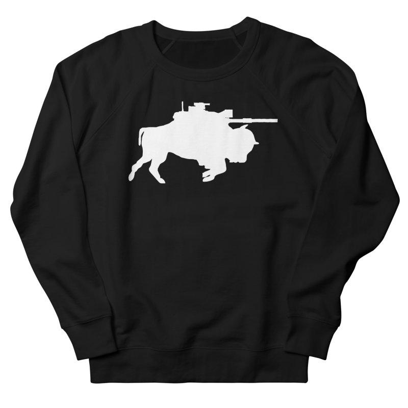 Classic Buffalo Soldier Co.  Men's Sweatshirt by Frewil 's Artist Shop