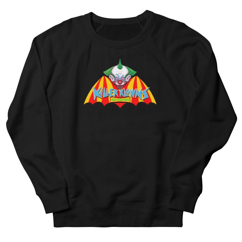 Killer Women's Sweatshirt by Frewil 's Artist Shop