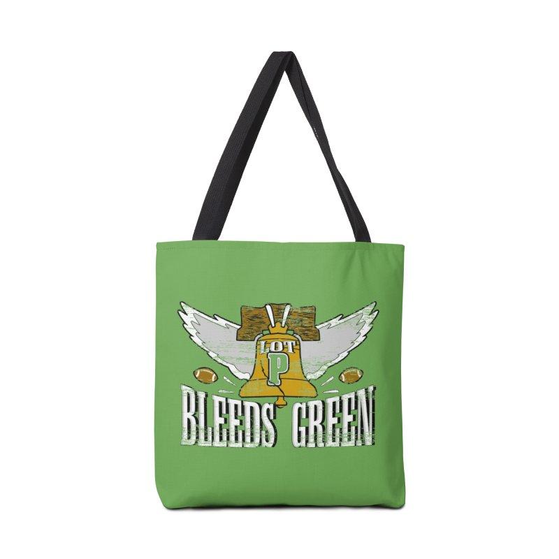 BIRDS Accessories Bag by Frewil 's Artist Shop