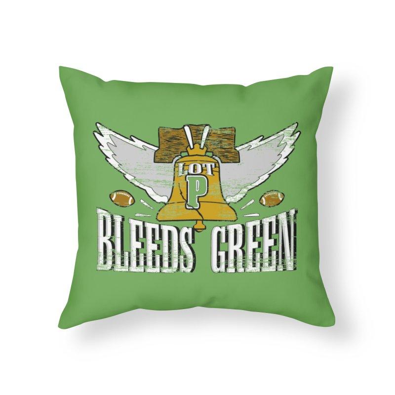 BIRDS Home Throw Pillow by Frewil 's Artist Shop
