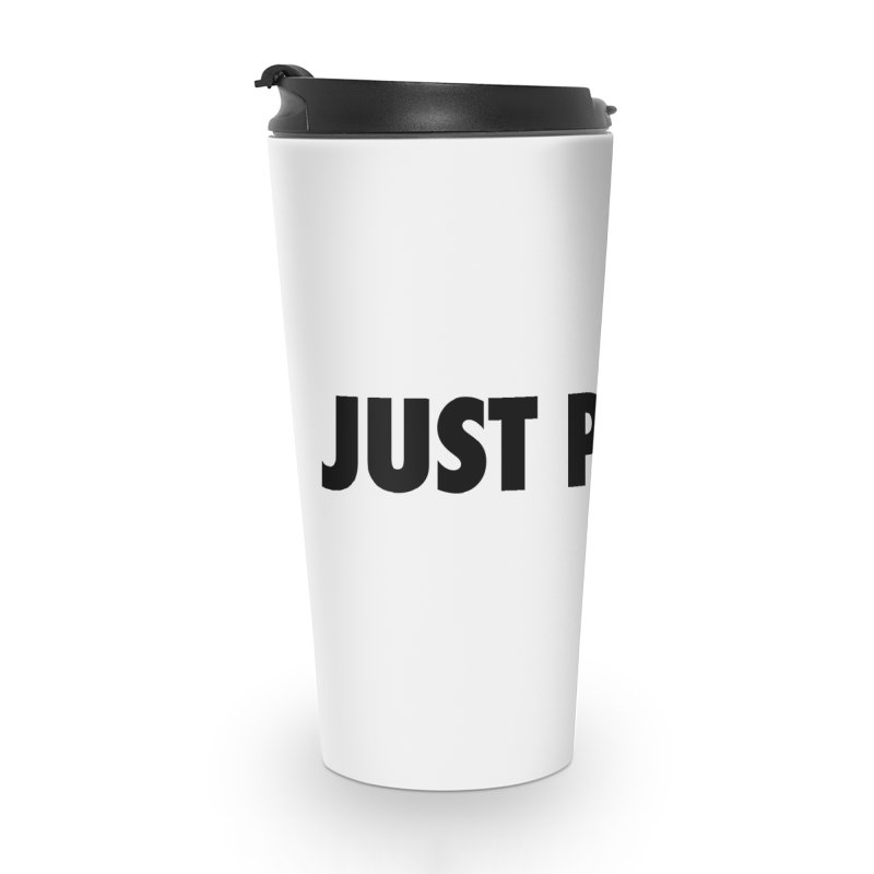 Just panic. Accessories Mug by Frilli7 - Artist Shop