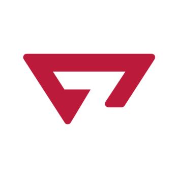 Frilli7 - Artist Shop Logo