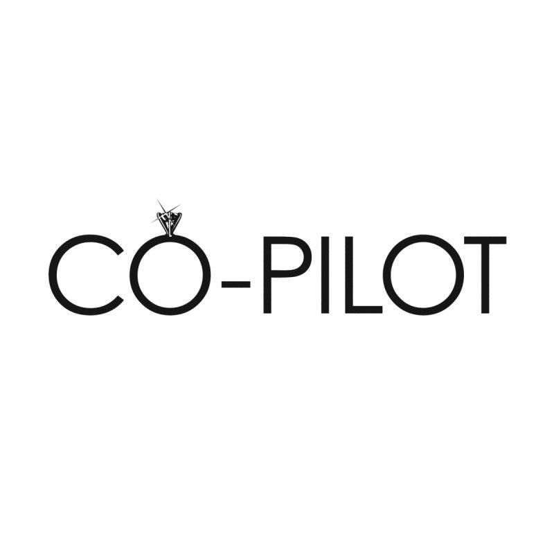 Co-Pilot Aero Inspired Engagement/Wedding Diamond Ring by frippdesign's Artist Shop