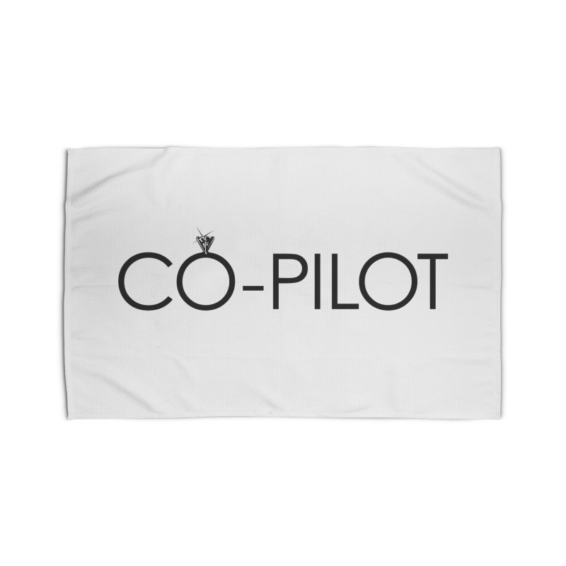 Co-Pilot Aero Inspired Engagement/Wedding Diamond Ring Home Rug by frippdesign's Artist Shop