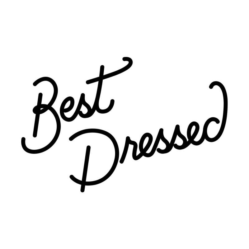 Best Dressed : Cute Baby/Toddler Fashion Design by frippdesign's Artist Shop
