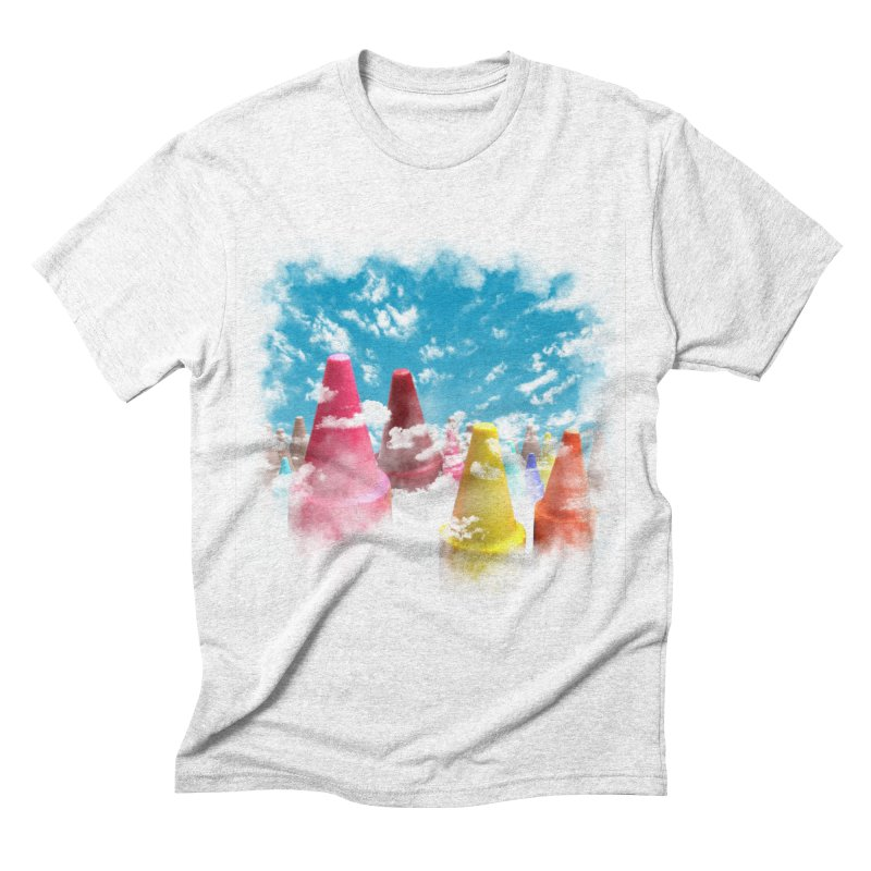 DREAM ON   by frogafro's Artist Shop